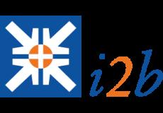 Avis d'appel d'offre:  DTP-Wilaya de Ghardaia